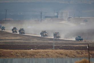 «Россия все выполнила»: в Минобороны удивились угрозам Турции