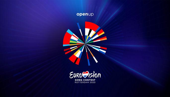 Гагарина или Little Big: кто представит Россию на «Евровидении»