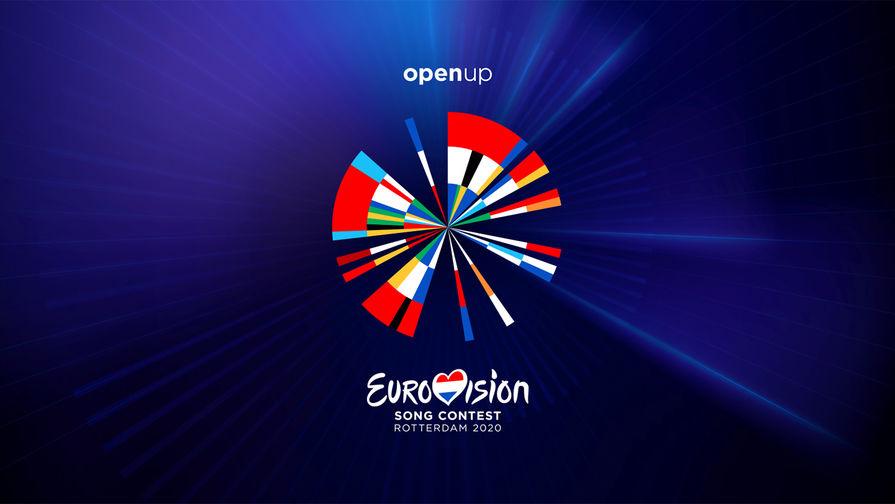 Организаторы ответили на слухи об отмене «Евровидения» из-за коронавируса