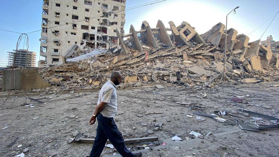 «Многие ракеты не сбивали»: как работает «Железный купол» Израиля