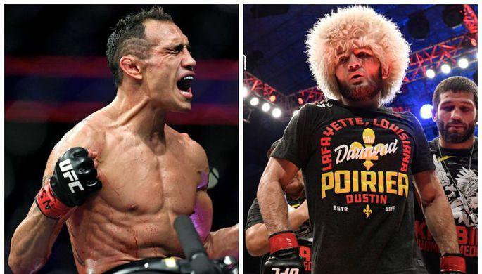 Хулиганы и пай-мальчики: как очаровывают бойцы MMA
