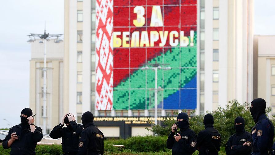Генпрокурор Белоруссии завел уголовное дело по факту геноцида белорусов в годы ВОВ