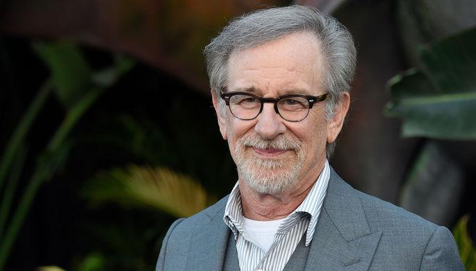 «Убью, если придется»: как угрожают звездам Голливуда