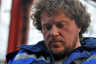Адвокаты бизнесмена Полонского уверяют, что пострадавшие готовы забрать свои заявления