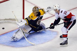 «Оттава» лишила канадских болельщиков величайшей битвы в истории НХЛ