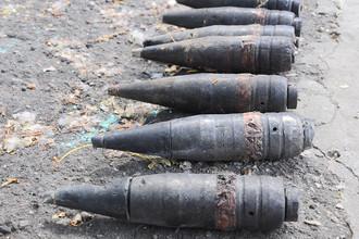 Количество пострадавших из-за взрывов на полигоне под Самарой превысило 60 человек