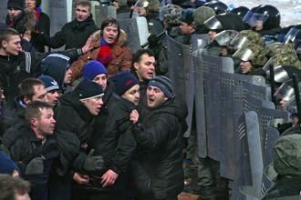 Выезды московских болельщиков в Ярославль нередко омрачаются беспорядками на трибунах. Как будет на этот раз?