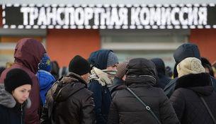 «Чушь какая-то»: Путин оценил нововведения Минздрава