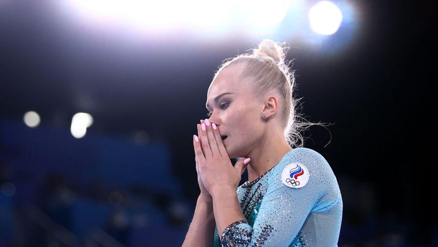 Олимпийским чемпионам продлили карантин перед встречей с Путиным
