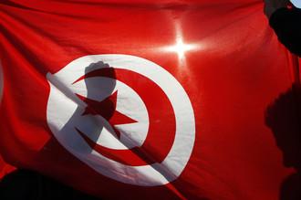 В Тунисе состоятся выборы в Учредительную ассамблею