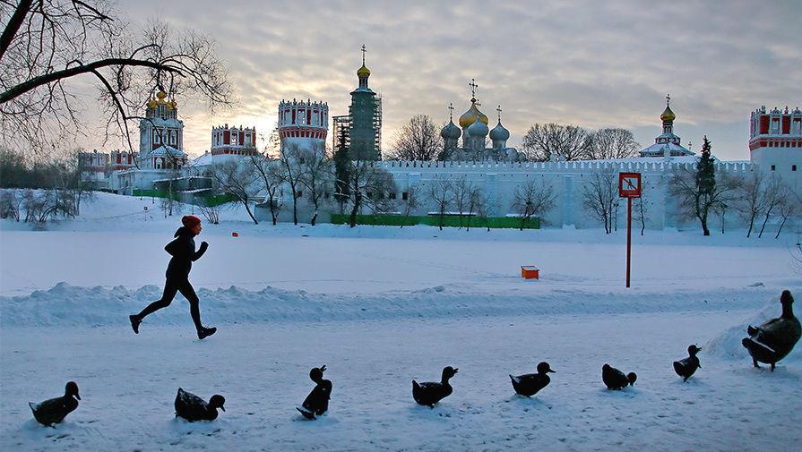 Гисметео прогноз погоды в санкт петербурге