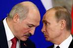 Консенсус по газу между Россией и Белоруссией так и не достигнут