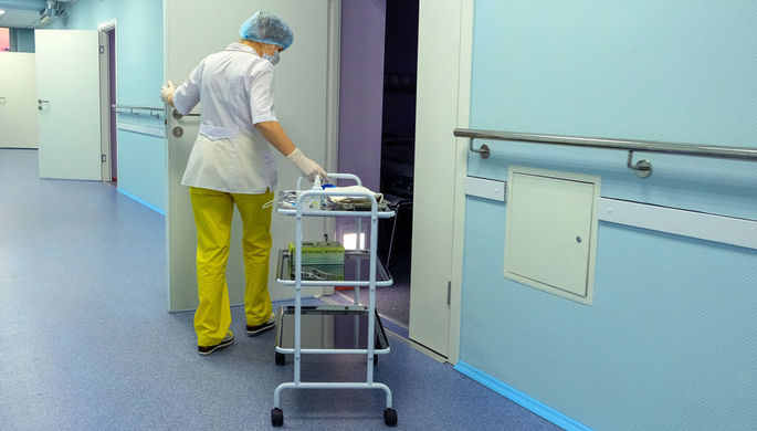 «Поставят раком»: что обещают врачам после жалобы на зарплату