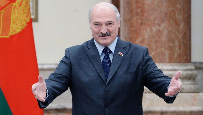 Дружба продолжается: Минск ждет компенсацию от Москвы