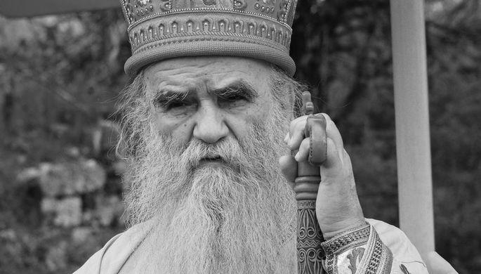 Собчак, Крым и Лукашенко: с кем ругался Шнуров в соцсетях