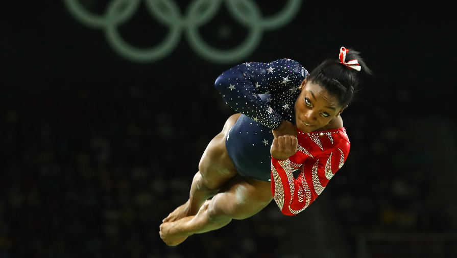 gymnastics size is the competitors edge Competitive edge gymnastics is committed to fostering a positive, healthy learning environment for all students regardless of their abilities our coaches are.