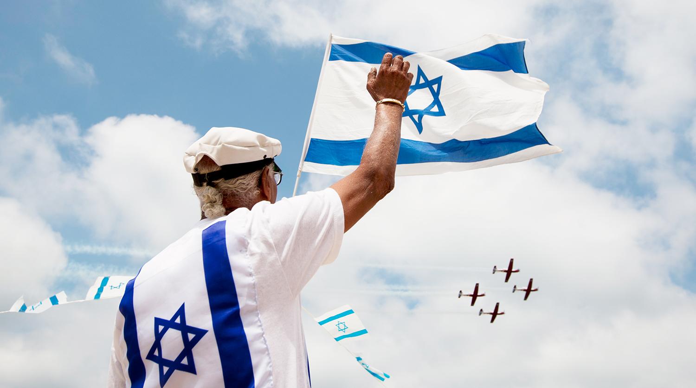 Израиль проинформировал Россию об операции Северный щит