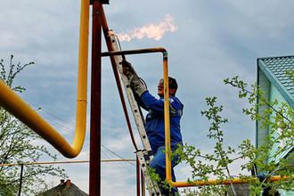 Ничто не забыто: Чечне не простили долги за газ