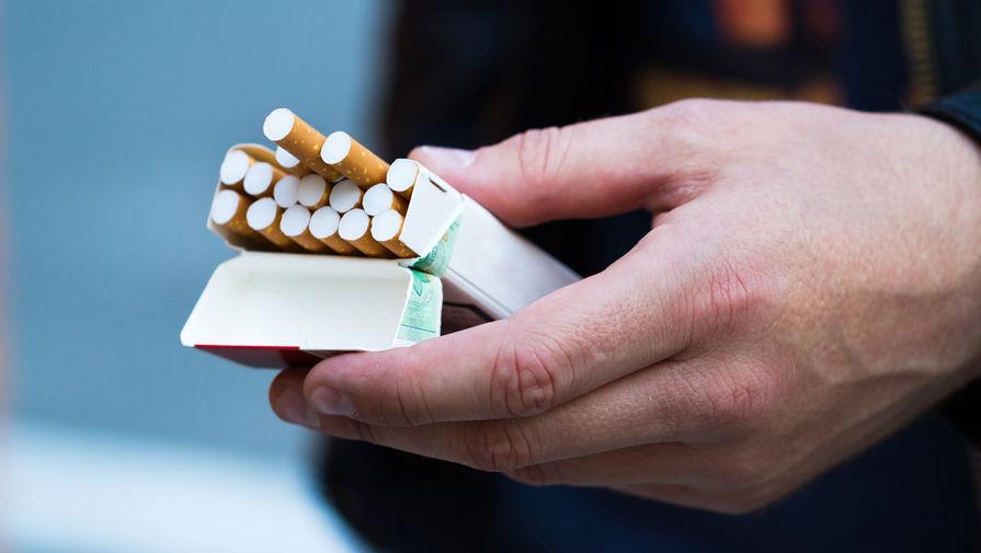 Обезличенные упаковки, сигареты без добавок: как изменится табачная продукция
