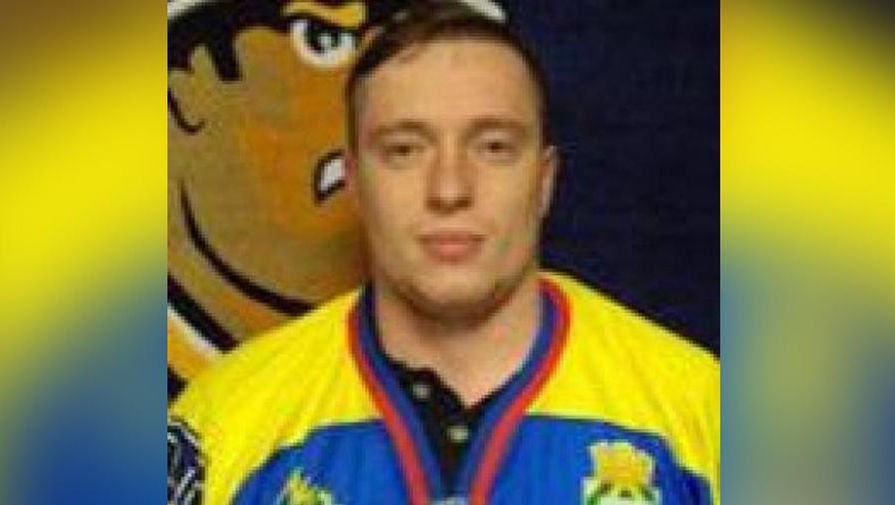 Впал в кому: хоккеиста жестоко избили на празднике