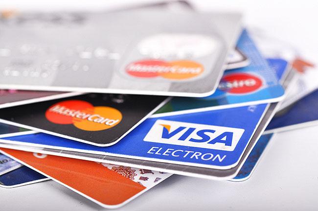 налог на банковский кредит