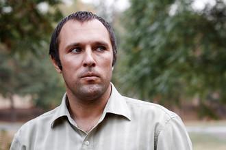 В отношении эколога и политэмигранта Сурена Газаряна возбуждено уголовное дело в Эстонии