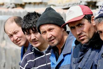 «Москва транслирует мигрантофобию на всю страну»