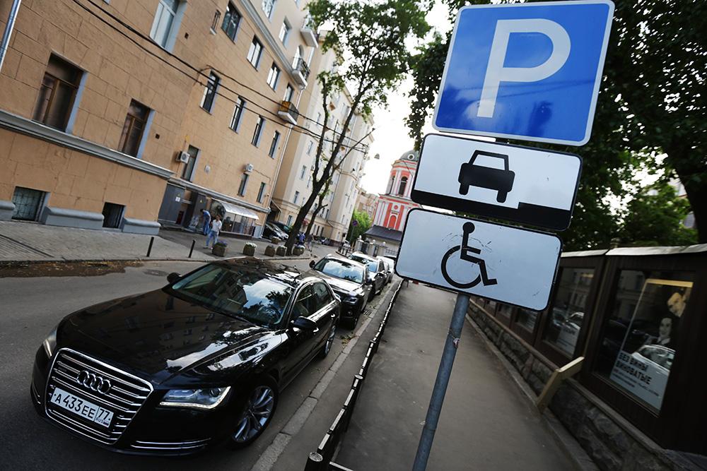 Регистрация автоприцепа для легкового автомобиля в гибдд