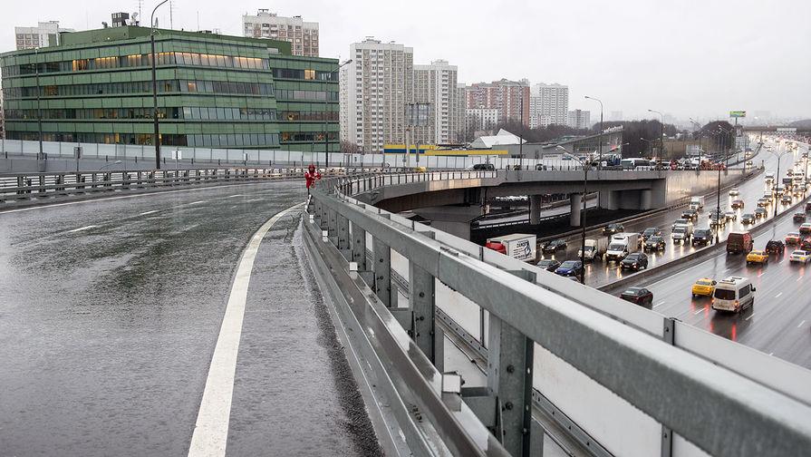 Пора делиться: зачем сливать Москву и область