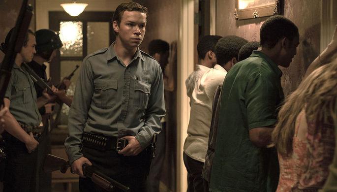 Однажды в Голливуде: как Тарантино игнорируют на «Оскаре»