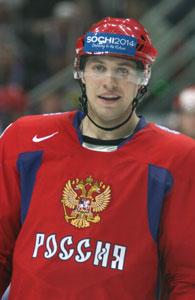 Александр Фролов