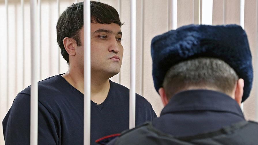 Зарплата врача косметолог в москве