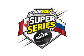 Российская «молодежка» попытается впервые обыграть команду Онтарио