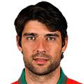 Капитан «Локомотива» Чорлука возобновил тренировки с клубом