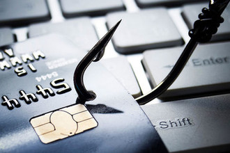 Недешевые людские слабости: как воруют деньги с карт