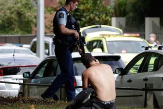 Новая Зеландия, провал Брекзита, теракт против Киркорова: о чем на этой неделе писали телеграм-каналы