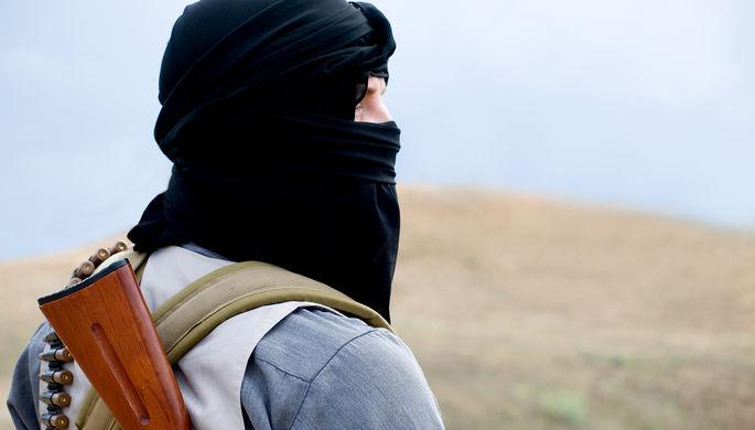 Без доказательств: у США нет свидетельств сговора России с талибами*