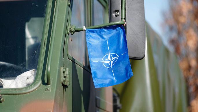 Превентивный удар: ученые нашли способ отразить агрессию НАТО