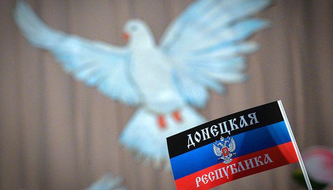 Украинские военные утонули на глазах инструкторов НАТО