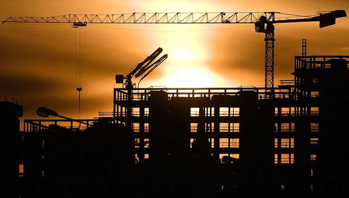 Запретить или узаконить: что изменится в правовом статусе апартаментов