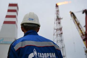 Суды надо отменить: «Газпром» поставил условия Украине
