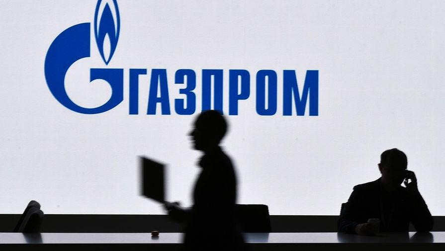 В Госдуме рассказали, чем опасны санкции США для Газпрома