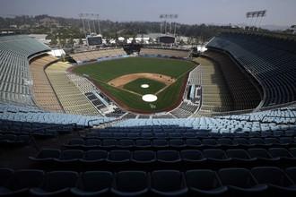 Стадион обошелся новым владельцам в $150 млн