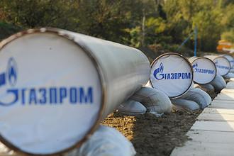 Польша добилась от «Газпрома» скидки на $1 млрд