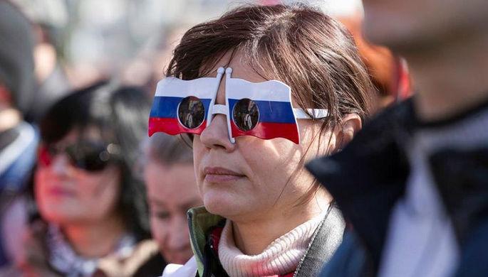 Не простили: России вернут советский долг