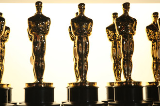 Приз для «Пантеры»: «Оскару» дали новую номинацию
