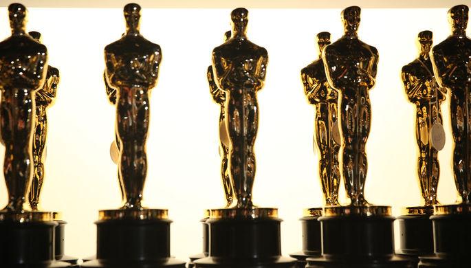 Стриминг и демократия: как изменился «Оскар»