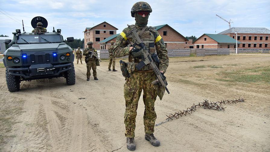 Болгарские читатели предупредили Украину об ужасах войны с РФ