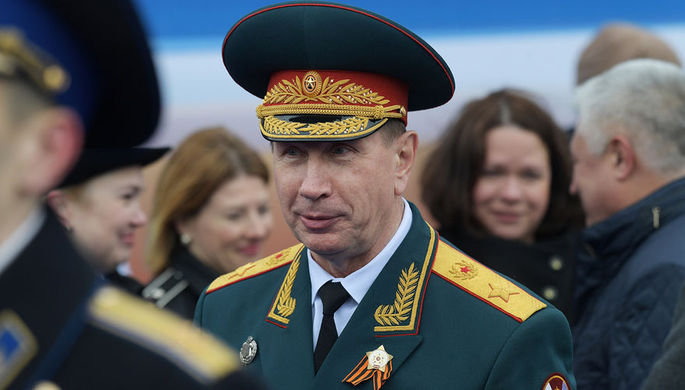 Украина, РПЦ, Роскосмос: перед кем Ургант извинялся за шутки