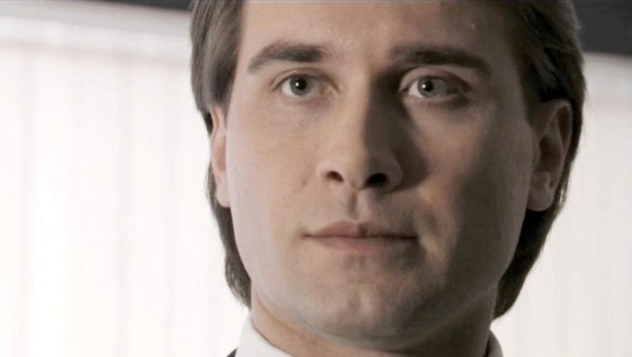 Запашный вспомнил о последнем разговоре с умершим актером Анчуковым